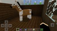 Screenshot_20190406-104331_Minecraft.jpg