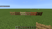 Fence Gate Model.png