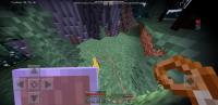 Screenshot_20190410-053916_Minecraft.jpg