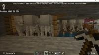 Minecraft Skele Lag02.png