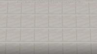 Current texture.png
