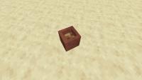 Pot with 3D walls.png