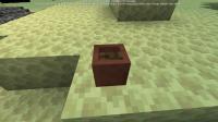 Pot with 2D walls.png
