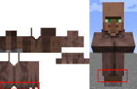 incorrect_villager_texture_overlay.png