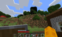 Minecraft 1.14 Pre-Release 2 4_14_2019 9_51_13 AM.png