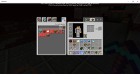 Minecraft 17-04-2019 23_29_16.png