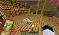 Minecraft 2019-04-17 7_42_44 PM.png