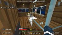 Minecraft (12).png