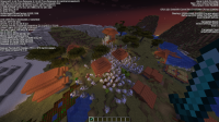 Minecraft Screenshot 2019.04.17 - 20.41.11.52.png