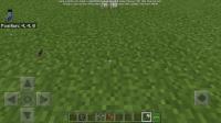 Screenshot_20190418_220300.jpg
