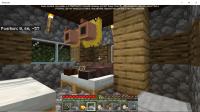 Sleeping Villager.png