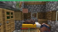 Minecraft 19.04.2019 19_19_14.png