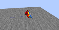 (1.14-pre5) Parrot smaller hitbox.png