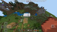 Screenshot_20190421-154809_Minecraft.jpg