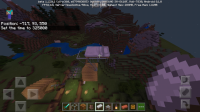 Screenshot_20190421-154741_Minecraft.jpg