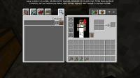 Screenshot_20190423-031608_Minecraft.jpg