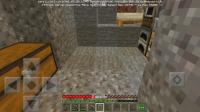 Screenshot_20190423-031619_Minecraft.jpg