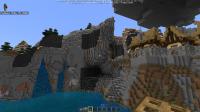 Minecraft Screenshot 2019.04.21 - 23.12.31.54.png