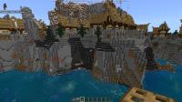 Minecraft Screenshot 2019.04.21 - 23.14.22.77.png