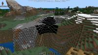 Minecraft Screenshot 2019.04.21 - 23.14.53.75.png