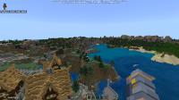 Minecraft Screenshot 2019.04.23 - 21.25.35.65.png