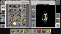 Screenshot_20190423-164757_Minecraft.jpg