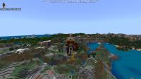 Minecraft Screenshot 2019.04.23 - 21.53.13.69.png