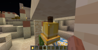Minecraft 1.14.1 Bell bug.png