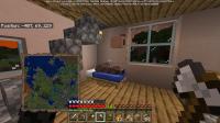 Minecraft.villager.png