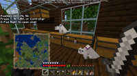 Minecraft.cats.png