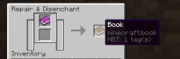 book bug.png