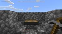 Minecraft (5).png