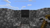 Minecraft (4).png