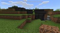 Minecraft (3).png