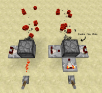 minecraft comparator glitch i found.PNG