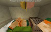 Screenshot_20190427-160843_Minecraft.jpg