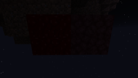 Nether-Wart-Block-Glitch-Dark.png