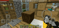 Minecraft_2019-04-28-17-53-01_1.gif