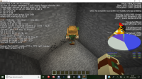 Zombie_Villager_Texture_Bug-1.14.png