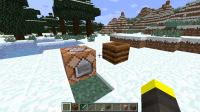 7-No villager, with composter.png