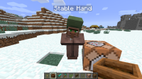 6-Composter Destroyed, now villager has 0 trades.png