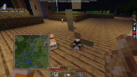 Minecraft 5_3_2019 8_56_20 AM.png