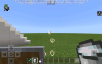 Screenshot_20190504-192208.png