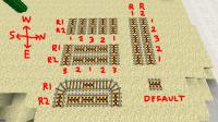 Rail Flip.jpg