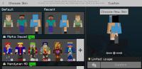 Screenshot_20190507-112230_Minecraft.jpg