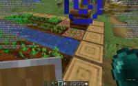 Error planting.png