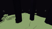 World from before 1.14.2-Pre2 after resumonning the ender dragon in 1.14.2-Pre2.png