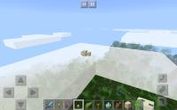 Screenshot_20190511-101000_Minecraft.jpg