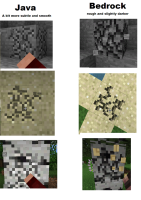 MinecraftBreakingAnimation.png