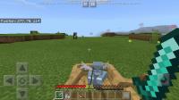 Screenshot_20190330_134720.jpg